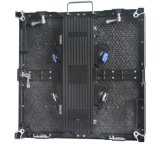 El panel de visualización de alquiler al aire libre de LED de RoHS P4.81 del Ce del CCC para la etapa