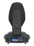 최신 판매 직업적인 디스코 빛 330W 15r 이동하는 맨 위 광속 빛