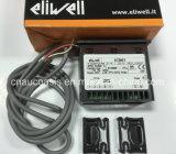 Eliwell Controlador de temperatura, Eliwell ID Plus 902, 961, 971, 974