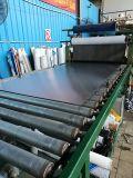 Ss 304 201 finition repère de 1220mm x 2440mm Feuilles en acier inoxydable