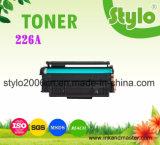 CF226A, 26A, 226A, cartucho de toner negro del laser para la impresora del HP M402dw/M402dn/M426