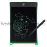 2017 presentes corporativos creativos Howshow tabuleta da escrita do LCD de 8.5 polegadas