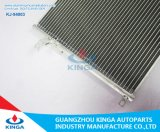 Auto excelle condenseur pour GMC 2004 96484931 OEM