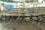Hacer zumo Industrial automática máquina de llenado (RCGF32-32-10)