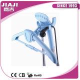 Der beste Kleid-Dampfer für Jiaji