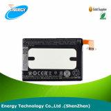 Batería para HTC uno mini, batería 2017 del teléfono de la fábrica Bo58100 1800 mAh para la mini M4 601e 603e batería de HTC uno