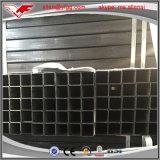 400X400mm大型ASTM A500の熱間圧延の正方形の鋼鉄管