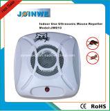 Innengebrauch-Ultraschallmäuseabstoßender PlageRepeller
