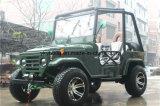 Nuovo tipo mini jeep con il colpo del Ce 4