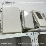 방연제 모니터 방수 접속점 상자