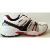 مريحة أحذية [رونّينغ شو] رياضات أحذية حذاء رياضة رجال أحذية