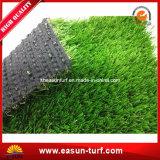 Gazon van het Gras van het dak het Kunstmatige Synthetische voor Decoratie
