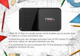 T95M S905 2g8g Smart TV на арабском языке в салоне T95M S905 2g 8g Android телевизор .