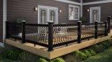 Rete fissa ornamentale semplice modernizzata lunga vita per la decorazione e l'obbligazione