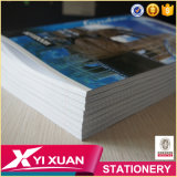 Изготовления книги тренировки тетради канцелярских принадлежностей школы Китая изготовленный на заказ