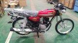 125cc de Hete off-Road Motor van de motorfiets