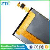 100% Prüfung LCD-Belüftungsgitter für Bildschirm des HTC Wunsch-620