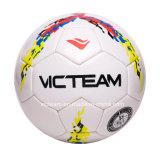 La taille de Soft Touch 2 Mini petit football pour les étudiants