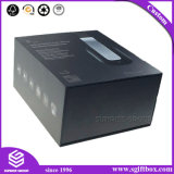 Gedruckter Pappverpackentelefon-Computer-Bauteil-Kasten