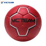 Pakistan Sports Waren-Tuff-Korn-Handball-Lieferanten