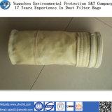 Fms HEPA Filtro de aire bolsa de colector de polvo Bolsa de Industria