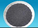 最もよい品質の製造者の金属の高いチタニウムのスラグ