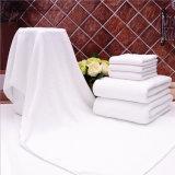 100% Algodão Custom Custom Towels Toalhas Fornecimento e Fabricação