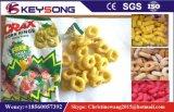 Hauch Kurkure Cheetoes Mais-Imbiss-Nahrungsmittelextruder