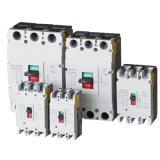 Corta-circuito moldeado del caso