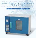 Do vento Desktop do cilindro de Dhg forno de secagem