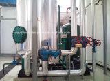高性能及びきれいな300kg/Hr電気蒸気ボイラ
