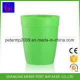 Fördernde dekorative Plastikcup der Preis-360ml