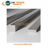Het Carbide van het wolfram/de Gecementeerde Strook van het Carbide voor Scherp Hulpmiddel