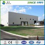 26 van de Fabriek van het Staal jaar van het Pakhuis/de Workshop van de Structuur