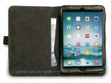 iPad Kneeboardの小型PUのタブレットカバー