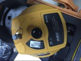 Gnss Rtk GPSの受信機とこんにちはターゲットV90