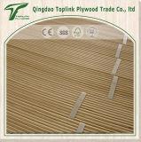 調節可能なベッドR4000のためのポプラまたはシラカバ木ベッドのスラットの製造業者