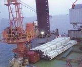 Tubo de epoxy de FRP alto Pressre para la industria de petróleo