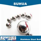 45мм хромированный стальной шарик для подшипника Сделано в Китае