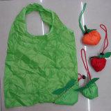 Bolsas de Protección Ambiental de la fruta plegable promocionales