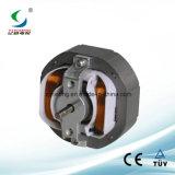 Absaugventilator-Leitung-Motor des Entlüfter-Yj58 mit Ruhe in der inländischen Ventilation