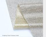 Стеклянная бусина покрывает листы горячего Fix кристаллический с оптовой продажей клея (TP-040 3mm)