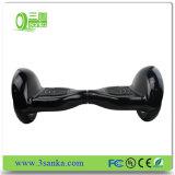 10 OEM цены по прейскуранту завода-изготовителя Hoverboard Китая колеса дюйма 2