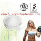 Qualitäts-Testosteron Decanoate Steroide /Test Deca für Gewicht verlieren