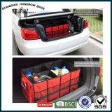 SH17070216カー・シートのためのFoldable大容量記憶装置の貨物トランクのオーガナイザーの構築ボックス旅行袋