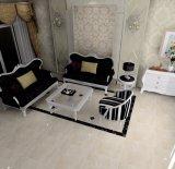 Het opgepoetste Porselein betegelt Oplosbare Zoute Tegels en de Tegels van de Vloer (CZ6901as)
