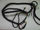 Harness del alambre del patio del harness del alambre de ATV
