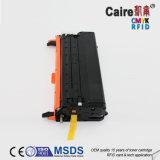 Heiße verkaufende preiswerter Preis-kompatible Toner-Kassette für XEROX Phaser 6280