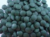 중국 제조자에서 Phycocyanin Spirulina 추출 도매