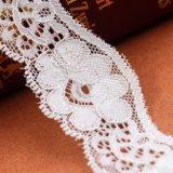 Garniture de lacet pour Madame Dress